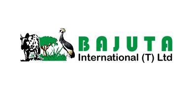 bajuta-logo-web-394x183