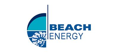beach-energy-394x183