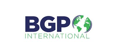bgp-1-394x183