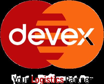 Devex Africa