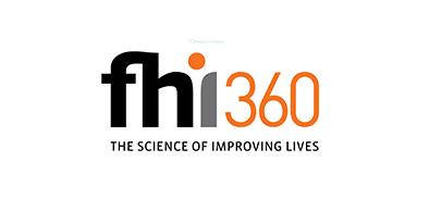 fhi-360-web-394x183