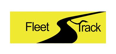 fleet-track-394x183