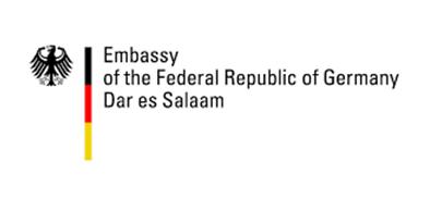 german-embassy-394x183