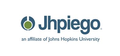 jhpiego-logo-394x183