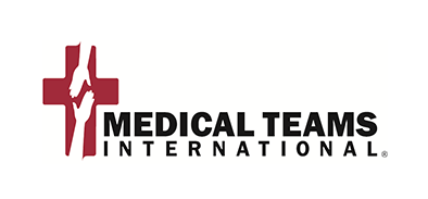 medical-team-web-394x183