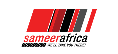 sameer-africa-web-394x183